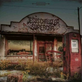 covers/790/35_supersonic_1498954.jpg