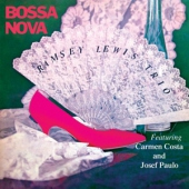 covers/790/bossa_nova_1478761.jpg