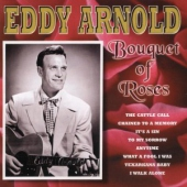 covers/790/bouquet_of_roses_837250.jpg