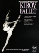 covers/790/classic_ballet_night_1115565.jpg
