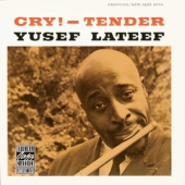 covers/790/cry_tender_805893.jpg