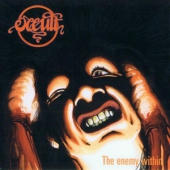 covers/790/enemy_within_reissue_lp_1480804.jpg