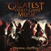 covers/790/greatest_video_game_1461614.jpg