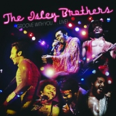 covers/790/groove_with_you_live_1432501.jpg