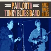 covers/790/hard_times_blues_1438673.jpg