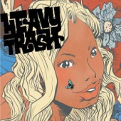 covers/790/heavy_trash_1502947.jpg