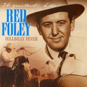 covers/790/hillbilly_fever_840751.jpg