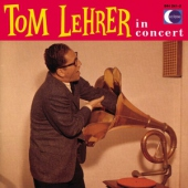 covers/790/in_concert_805942.jpg