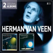 covers/790/in_vogelvluchtin_784223.jpg