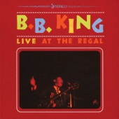 covers/790/live_at_the_regal_809059.jpg