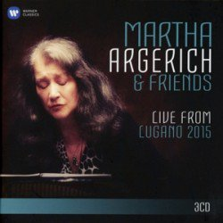 covers/790/live_from_lugano_festival_2015_1496281.jpg