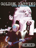 covers/790/live_in_ahoy_2006_cd_805237.jpg