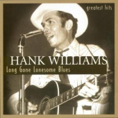 covers/790/long_gone_lonesome_blues_850504.jpg