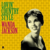 covers/790/lovin_country_style_hq_lp_1479588.jpg