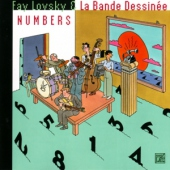 covers/790/numbers_1019654.jpg