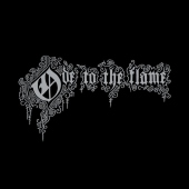 covers/790/ode_to_the_flame_1498731.jpg