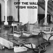covers/790/off_the_wall_reissue_1503042.jpg
