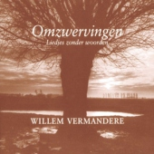 covers/790/omzwervingen_807821.jpg