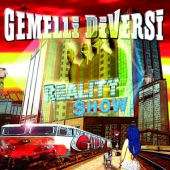 covers/790/reality_show_901640.jpg