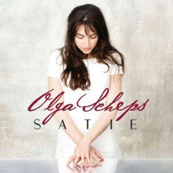 covers/790/satie_1491221.jpg