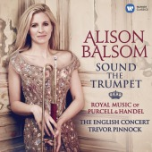 covers/790/sound_the_trumpet__royal_music_of_purcell_and_han_balso_475627.jpg