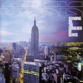 covers/790/standing_on_the_shoulder_oasis_1438625.jpg