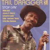covers/790/stop_lyin_the_session_1079364.jpg