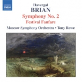 covers/790/symphony_no2_838717.jpg