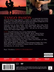 covers/790/tango_pasion_a_film_about_tango_in_berlin_1470781.jpg