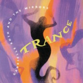 covers/790/trance_roth_1175190.jpg