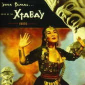 covers/790/voice_of_the_xtabay_sumac_32201.jpg
