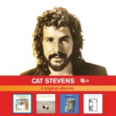 covers/790/x4_cat_stevens_new_809870.jpg
