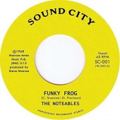 covers/791/7funky_frog_12in_notea_1482433.jpg