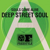 covers/791/7souls_come_alive_12in_deep__1479233.jpg