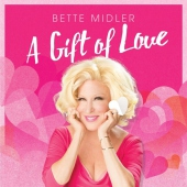 covers/791/a_gift_of_love_1433995.jpg
