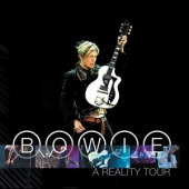 covers/791/a_reality_tour_ltd_1498877.jpg