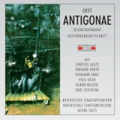 covers/791/antigonae_orff_958295.jpg