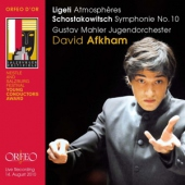 covers/791/atmospheressymphony_no1_1149974.jpg