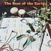 covers/791/beat_of_the_earth_1503538.jpg