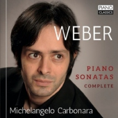 covers/791/complete_piano_sonatas_1503793.jpg