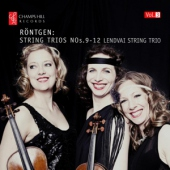 covers/791/complete_string_trios_3_1439178.jpg