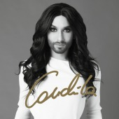 covers/791/conchita_wurst_1336376.jpg