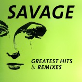 covers/791/greatest_hits__remixes_savag_1472598.jpg