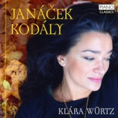 covers/791/janacekkodaly_1503795.jpg