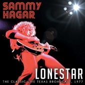 covers/791/lonestar_1456583.jpg
