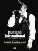 covers/791/montand_international_806240.jpg