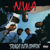 covers/791/straight_outta_hq_lp_1392506.jpg