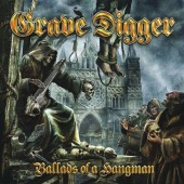 covers/792/ballads_of_a_hangman_grave_1132567.jpg