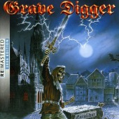 covers/792/excaliburremastered_2006_grave_271899.jpg
