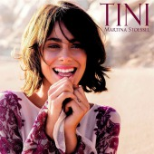 covers/792/tini_tini_1490186.jpg